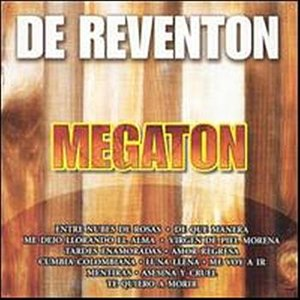 Image for 'De Reventon'