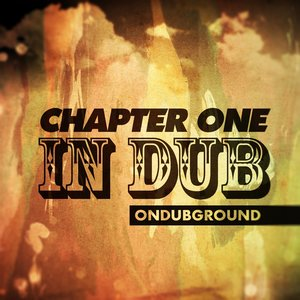 Image for 'Chapter One in Dub'