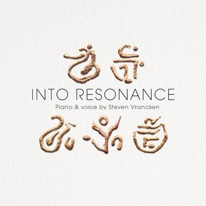 Image for 'Into resonance'