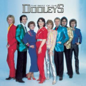 Image for 'The Best Of The Dooleys'