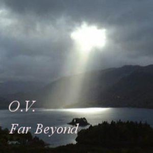 Image for 'Far Beyond'