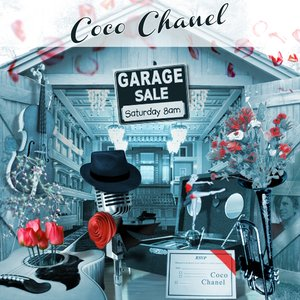 Image for 'Saturday 8 a.m. (Coco Chanel)'