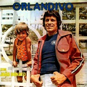 Image for 'Orlandivo'
