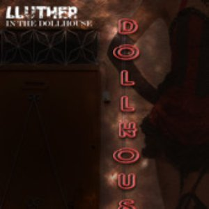 Image for 'In The Dollhouse'