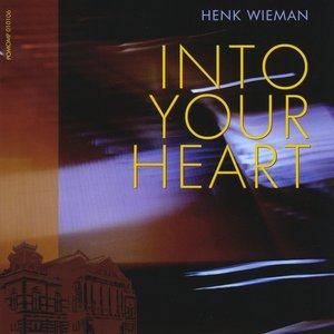 Image for 'Into Your Heart'
