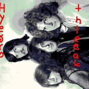 Image for 'Hyethrothleeak'