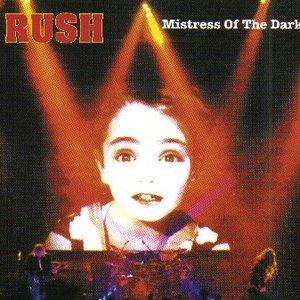 Imagen de 'Mistress of the Dark'