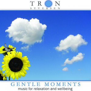 Image for 'Gentle Moments'