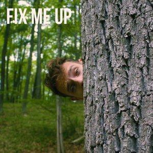 Imagen de 'Fix Me Up (Floria Remix)'