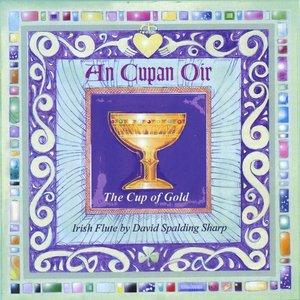 Imagem de 'The Cup of Gold'