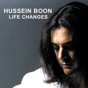 Image for 'Life Changes'