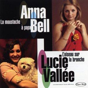 Bild für 'Anna Bell'