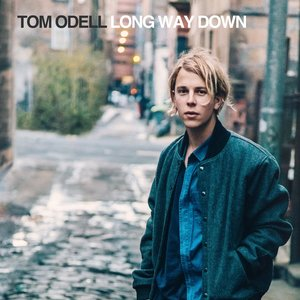 Image for 'Long Way Down (Deluxe)'