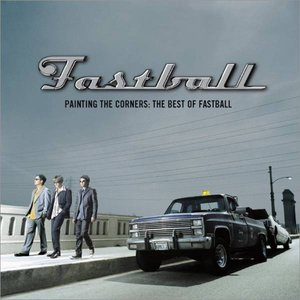 Imagem de 'Painting The Corners: The Best of Fastball'