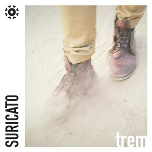 Image for 'Trem - Single'