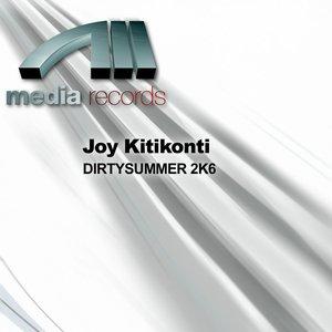 Image for 'Dirtysummer 2K6 - Greg Acess & Mafia Mike Remix'