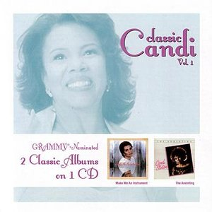Image for 'Classic Candi Vol. 1'