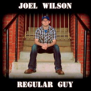 Image for 'Regular Guy'