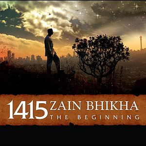 Image for 'The Beginning 1415'