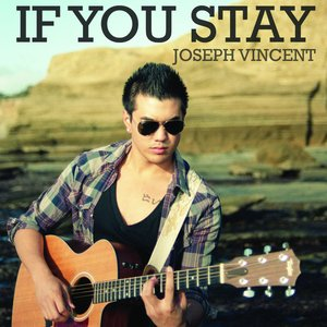 Image for 'If You Stay - Digital Single'