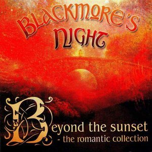 Image for 'Beyond The Sunset: The Romantic Collection'