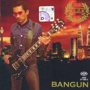 Bild für 'Bangun'