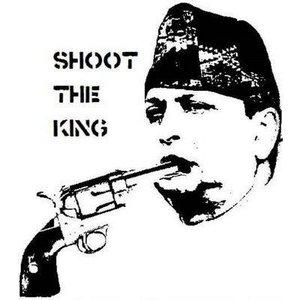 Imagen de 'Kill Monarchy Hail Anarchy'