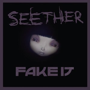 Image for 'Fake It'
