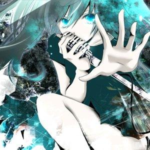 Image for 'どん'