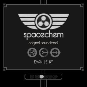 Image for 'SpaceChem'