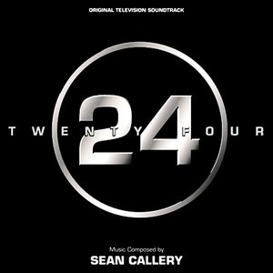 Image for '24'