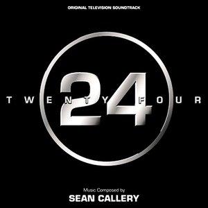 Imagem de '24'