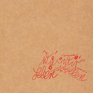 Image for 'Abschaffen'