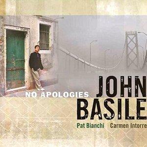 Image for 'No Apologies'