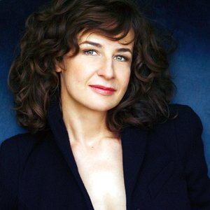 Image for 'Valérie Lemercier'