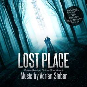 Image for 'Lost Place OST'