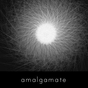 Image for 'Amalgamate'