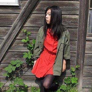 Imagen de 'Yokohamawan'