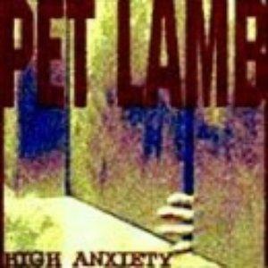 Imagem de 'High Anxiety'