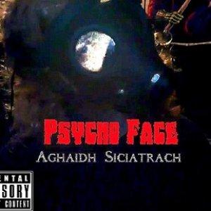 Image for 'Aghaidh síciatrach'
