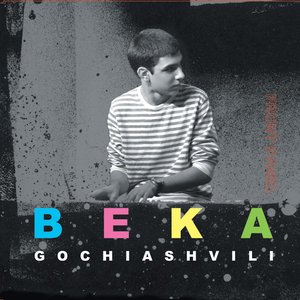 Bild för 'Beka Gochiashvili'