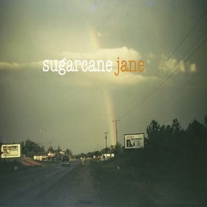 Image for 'Sugarcane Jane'
