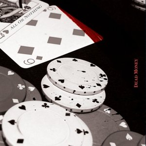 Image for 'Dead Money'
