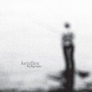 Image for 'Aendlex'