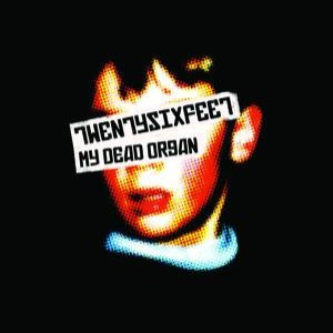 Bild für 'My Dead Organ'