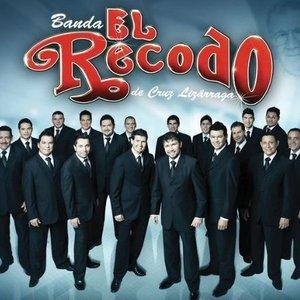 Image for 'Banda Sinaloense El Recodo De Cruz Lizarraga'