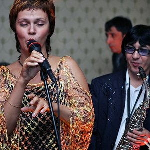 Image for 'Jazzprom'