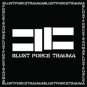 Image pour 'Blunt Force Trauma'