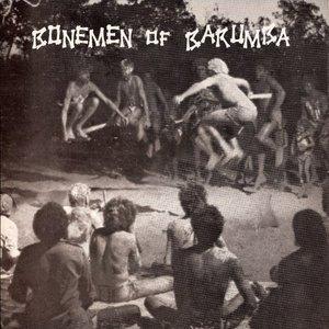 Imagem de 'Bonemen Of Barumba'