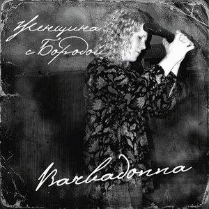 Image for 'Barbadonna'